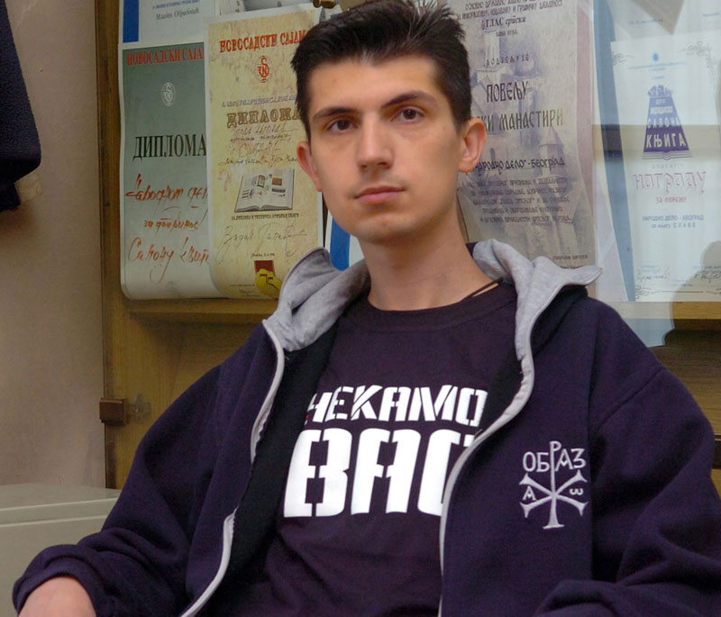Mladen-Obradovic.jpg