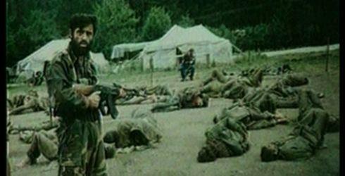 zlocini muslimana