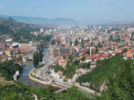 Sarajevo-panorama.jpg