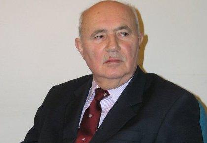 Srboljub-Zivanovic