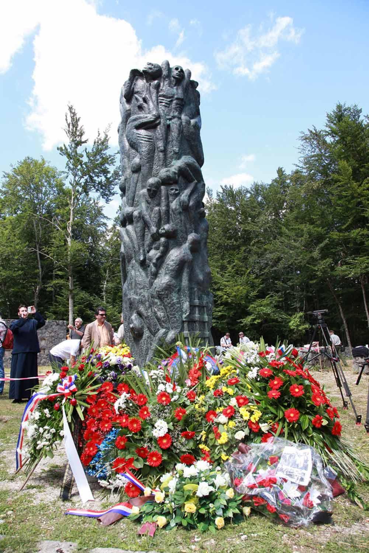 /Velebit-obnovljeni-spomenik.jpg