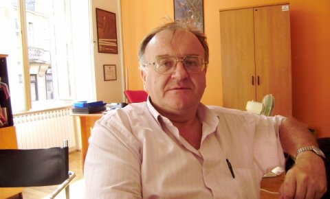 Veljko-Dzakula2.jpg