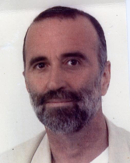 Vladimir-Umeljic
