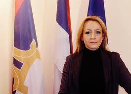 aleksandra_pandurevic
