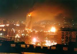 bombardovanje_srbije.jpg