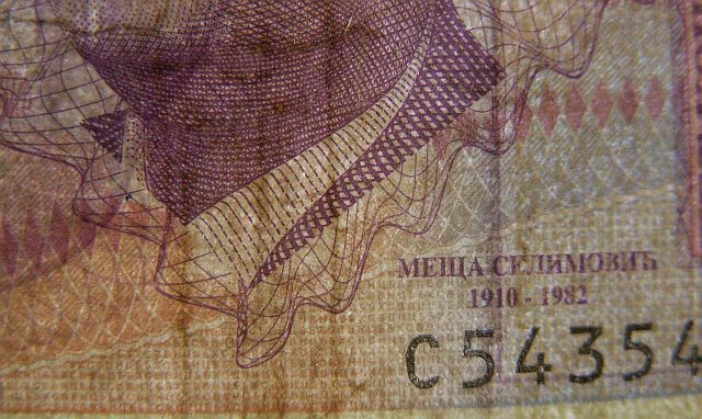 cirilica-selimovic.jpg