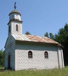 crkva_svete_petke.jpg
