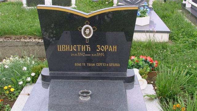 https://jadovno.com/tl_files/ug_jadovno/img/otadzbinski_rat/cvijetic_zoran.jpg