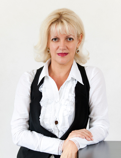 dusica_bojic1.jpg