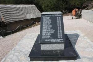 golubic-spomenik