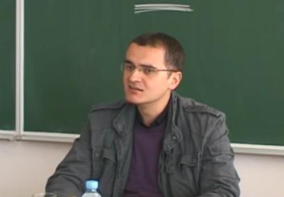 goran-latinovic-video.JPG
