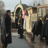 groblje_sveti_pantelija.jpg