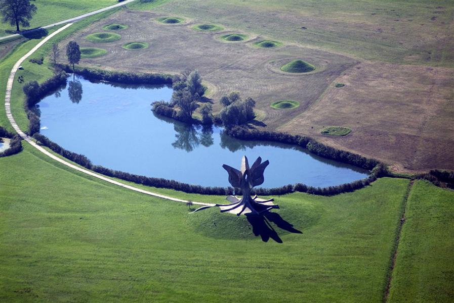 jasenovac_mjesto_logora.jpg