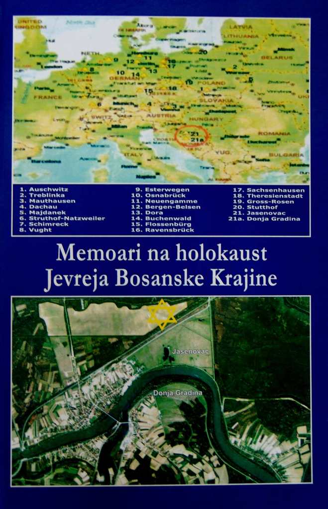 jevreji_bosanske_krajine