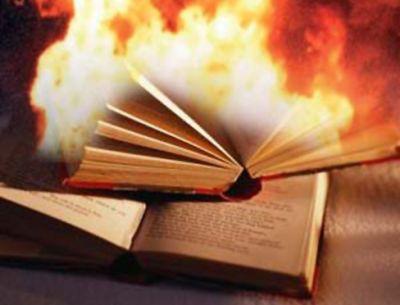 knjiga_u_plamenu
