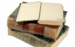 knjige_1.jpg