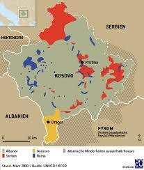 kosovo_etnic.jpg