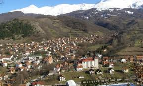 kosovska_kamenica.jpg