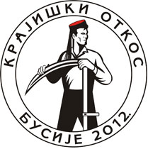 krajiski_otkos