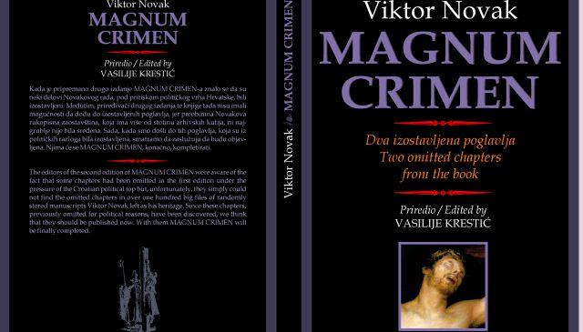 magnum-crimen-viktor-novak