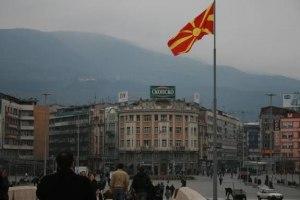 makedonija.jpg
