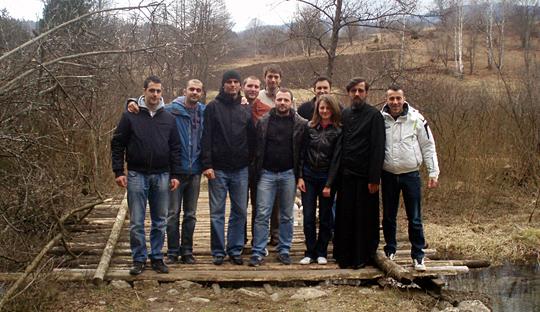 manastir_gomirje