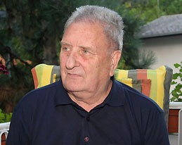 milivoje-ivanisevic