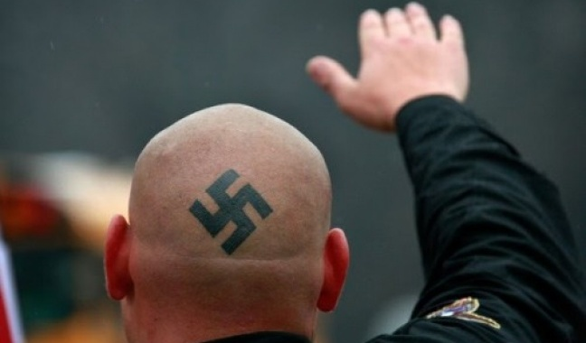 nacista2.jpg