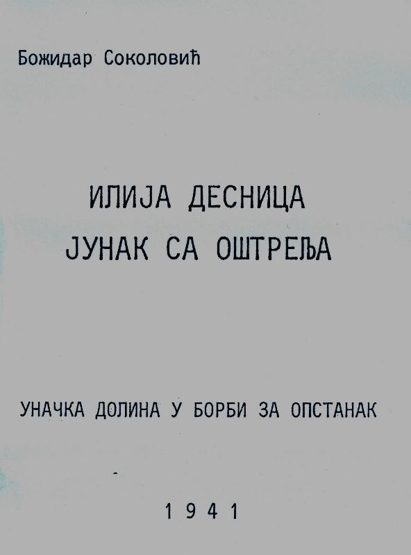 Ilija Desnica