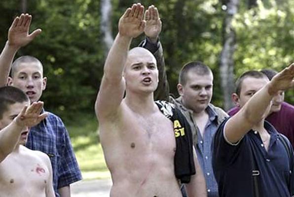 neonacisti_okupljanje.jpg