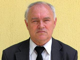 https://jadovno.com/tl_files/ug_jadovno/img/otadzbinski_rat/nove/Mitrovic.jpg