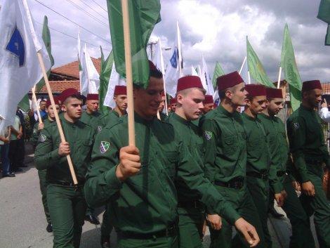 https://jadovno.com/tl_files/ug_jadovno/img/otadzbinski_rat/nove/novi-pazar-uniforme.jpg