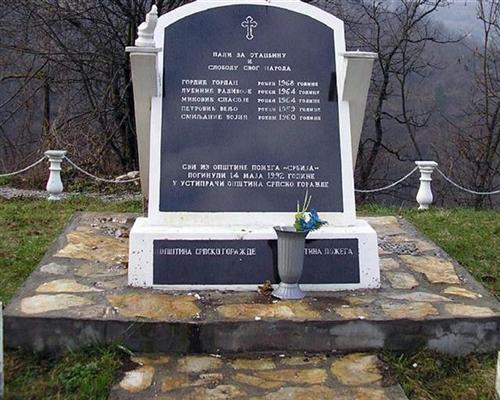 https://jadovno.com/tl_files/ug_jadovno/img/otadzbinski_rat/nove/novo-gorazd-spomenik.jpg