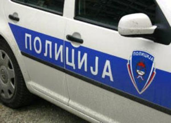 https://jadovno.com/tl_files/ug_jadovno/img/otadzbinski_rat/nove/policija-rs2.jpg