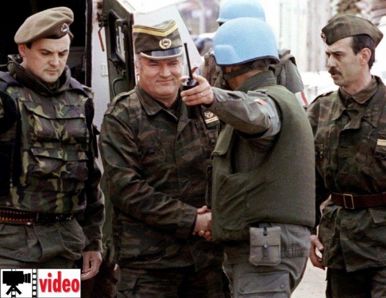 https://jadovno.com/tl_files/ug_jadovno/img/otadzbinski_rat/nove/ratko-mladic-intervju-snimak.jpg