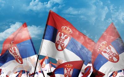 https://jadovno.com/tl_files/ug_jadovno/img/otadzbinski_rat/nove/srbija_zastave.jpg