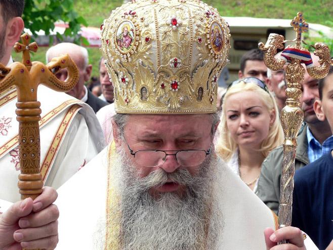 https://jadovno.com/tl_files/ug_jadovno/img/otadzbinski_rat/nove/vladika-hrizostom.jpg