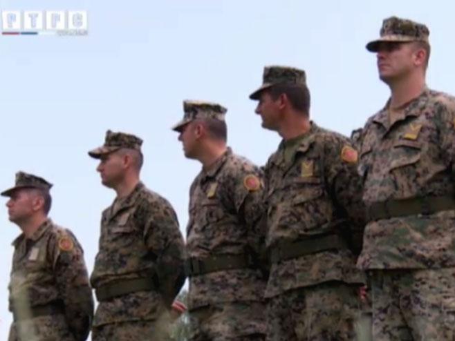 https://jadovno.com/tl_files/ug_jadovno/img/otadzbinski_rat/nove/vojska-rs.jpg