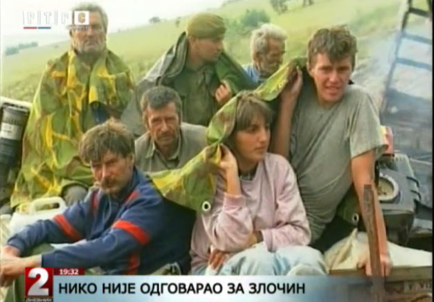https://jadovno.com/tl_files/ug_jadovno/img/otadzbinski_rat/oluja/petrovacka-cesta-zbjeg.jpg