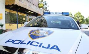 policija_hr.jpg