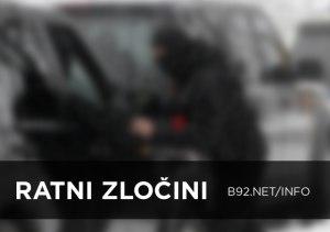 ratni_zlocini_b92.jpg