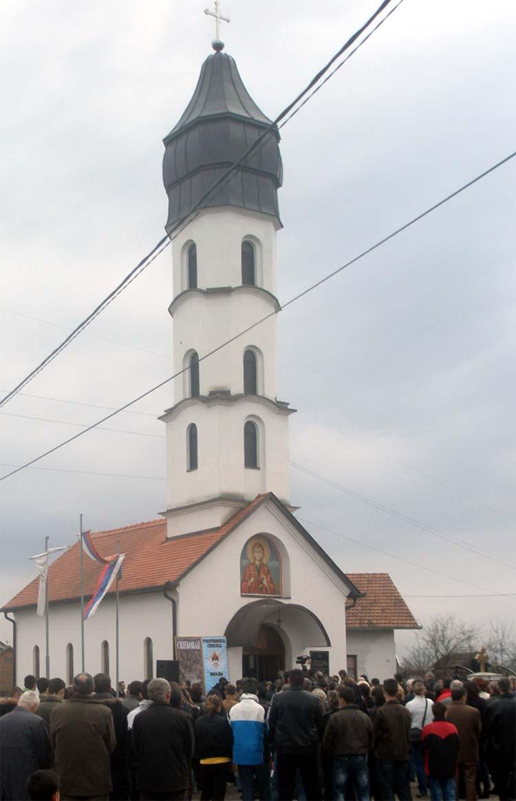 Sijekovac