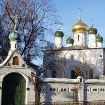 sretenjski_manastir.jpg