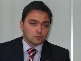 stasa_kosarac.jpg