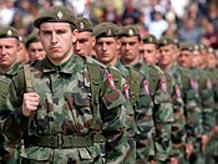 vojska-rs.jpg