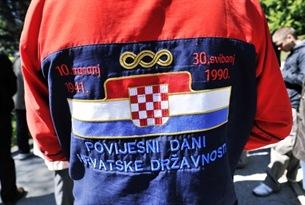 zastava_na_jakni.jpg