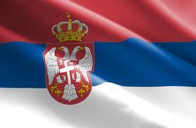 zastava_srbija.jpg