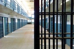 zatvor.jpg