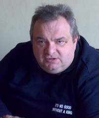 https://jadovno.com/tl_files/ug_jadovno/img/otadzbinski_rat_novo/2014/Aleksandar_Nedic.jpg