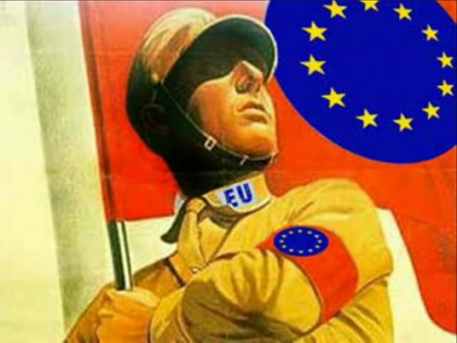 https://jadovno.com/tl_files/ug_jadovno/img/otadzbinski_rat_novo/2014/EU.jpg